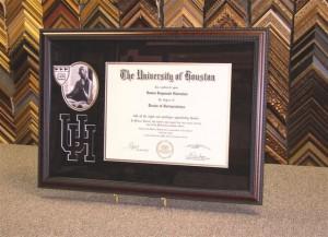 diploma1 300x217