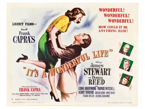 it s a wonderful life 1946