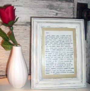 framed letter 3 411x450 1